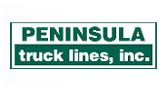 Peninsula Trucking
