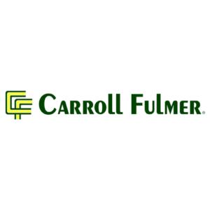 carroll fulmer trucking