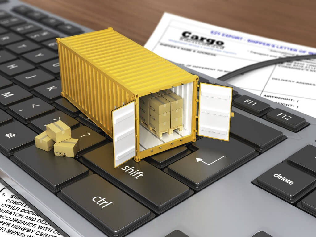 Truck Dispatch Software options