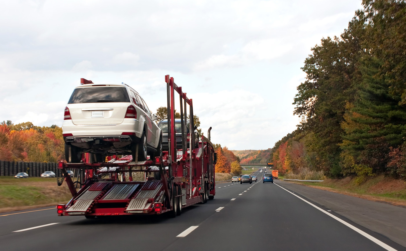 The Best Car Shipping Companies
