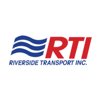Riverside Transport (RTI Trucking)
