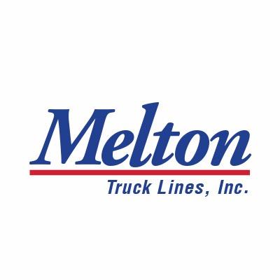 Melton Truck Lines Inc