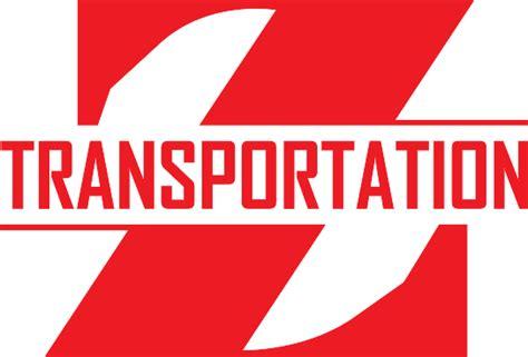 Z Transportation Inc