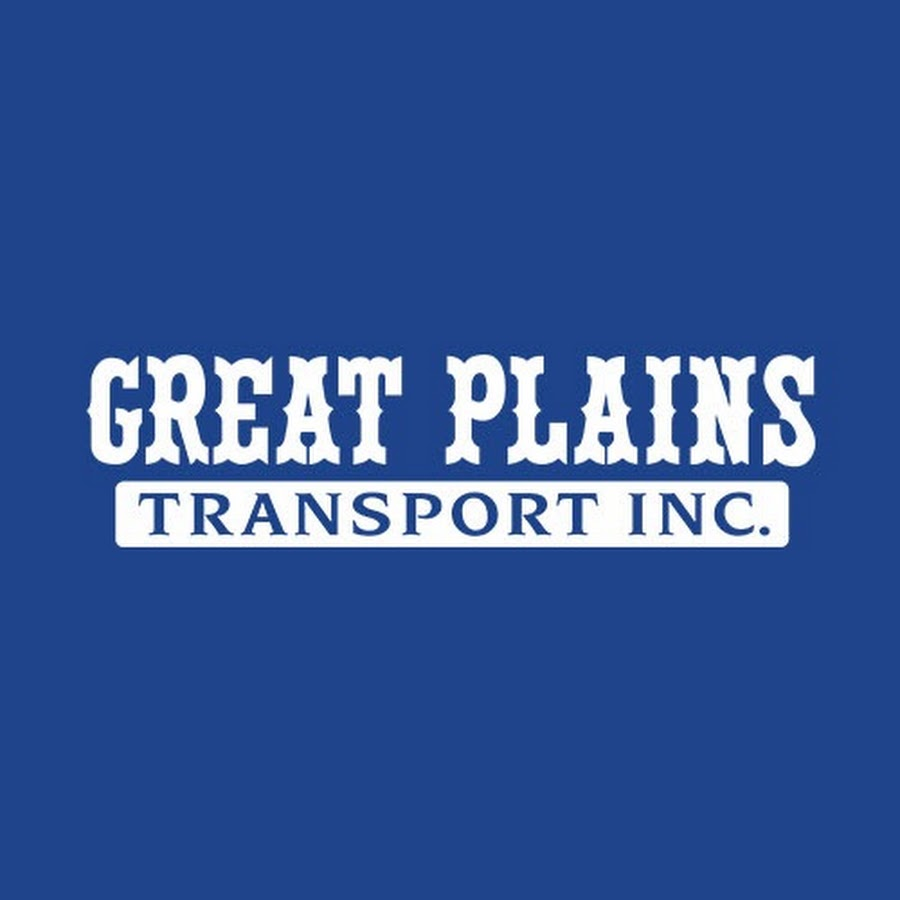 Great Plains Transport